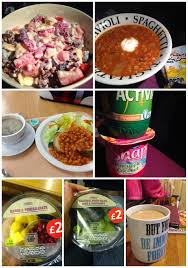 plan cuisine am ag the slimming files march 2014