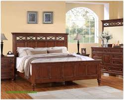 American Furniture Warehouse Bedroom Sets Minimalist