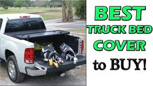 Best Truck Cover Bed For The Money - 2018 Review - YouTube Diamondback Truck Cover Review Youtube Lund Intertional Products Tonneau Covers Sema 2015 Atc Covers Rocks The New Sxt Tonneau Soft Top Softopper Collapsible Canvas American Roll Southern Outfitters Duck Double Defender Suvtruck Fits Suvs Or Trucks An Alinum Bed On A Ford F150 Diamondback 2 Flickr 67 Up Parts Are Fiberglass Cap World Customized Black Folding On White Silverado A