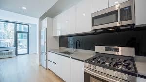 983 Bushwick Living Room by Atelier Rentals Brooklyn Ny Trulia