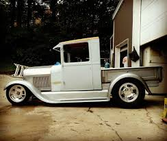 Classic Ford Trucks For Sale | TimelessTrucks.com ® The Long Haul 10 Tips To Help Your Truck Run Well Into Old Age Ford Trucks For Sale In Ohio Limited F100 351 4v 1955 Ford Pickup Hot Rod Network 5 Things Look At When Buying A Vintage Affordable Colctibles Of The 70s Hemmings Daily Why Vintage Pickup Trucks Are Hottest New Luxury Item Steemit Today Marks 100th Birthday Truck Autoweek Freshfields Village Kiawah Island Flickr Mercury M Series Wikipedia