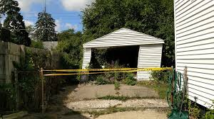 Yoder Sheds Richfield Springs Ny by Bank Owned Flint Mi 3 Br Residence 5321 Glenn Ave Flint