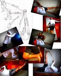 Hypertonic Pelvic Floor Exercises by Live In Your Body Aligned Male Pelvic Pain Pelvic Floor Disorder