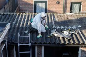 asbestsanierung gründe maßnahmen und kosten infoportal
