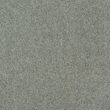 tile milliken legato embrace carpet tiles room design plan
