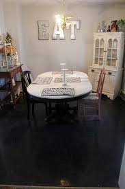 Raymour And Flanigan Dining Room Tables by Home For The Holidays With Raymour And Flanigan The Rustic Life