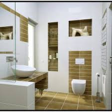 Basement Bathroom Design Photos by Bathroom Designing A Bathroom Modern Bathroom Design Ideas