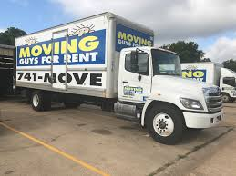 Moving Guys For Rent: Bossier City, Baton Rouge, LA, Longview, TX Moving Company Rates Antons Movers Best Boston Flat Man Tgx Performanceline Edition The Exclusive One Truck Two Men Gear Schwans Of Largest Us Private Companies Weighs Sale The Most Insane Ever Built And 4yearold Who Commands From Food To Franchise How These Cousins Turned Their Love Bus Ph Home Facebook In Toronto Dvetribe Unique 2 A Cost Mini Japan