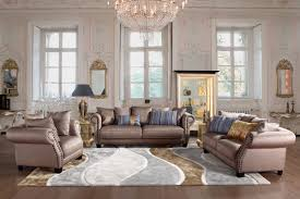 Good Colors For Living Room Feng Shui by Feng Shui Rules Living Room Home Design