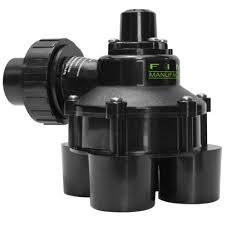 Floor Drain Backflow Device by Automatic Drain Valves Valves The Home Depot