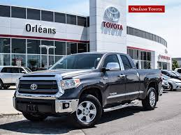 Orleans Toyota | New And Certified Used Toyota Dealership In Orleans ... 20 Years Of The Toyota Tacoma And Beyond A Look Through 2018 Suv Truck Vehicle List For Us Market Diminished Value Car Five Fantastic Things About Trd Sport Dealership San Antonio Tx Used Cars Alamo 2019 Topcar1club My19 Ebrochure New For Sale Kelowna Bc Dependability Study Most Dependable Trucks Jd Power Truckin Every Fullsize Pickup Ranked From Worst To Best In Thorndale Pa Del Inc 10 Suvs Under 500 Gear Patrol Indepth Model Review Driver