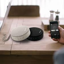 gadgets bureau portronics launches sound bun priced at rs 1 999 gadgets now