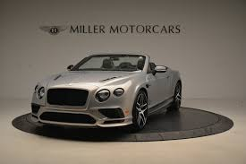 2018 Bentley Continental GT Supersports Convertible Stock # B1342 ... Bentley Isuzu Truck Services Visits The New Circle Bentleys Bentayga Rolls Into Dallas D Magazine Buick Gmc Dealership In Huntsville Al Cgrulations And Break Sales Record For Kissner Motors Grand Junction Co Used Cars Trucks Sale Beautiful Hot 2018 2017 Flying Spur V8 S Stock 7n0059952 Sale Near Vienna Price Awesome Yx How Americas Truck Ford F150 Became A Plaything Rich Convertible Coupe Sedan Suvcrossover Reviews Volvo X Nijwa For Just Ruced Best Of White Car Home Idea