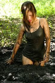 Caillou Scares Rosie In The Bathtub by Best 25 Van Darkholme Ideas On Pinterest