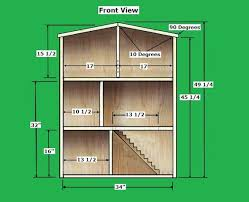 woodworking plans shelves clip