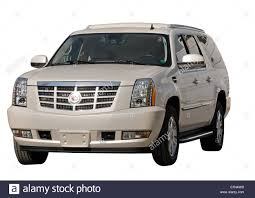 Lincoln Navigator,SUV,truck,pearl White Color Stock Photo: 35500233 ... Spied 2018 Lincoln Navigator Test Mule Navigatorsuvtruckpearl White Color Stock Photo 35500593 Review 2011 The Truth About Cars 2019 Truck Picture Car 19972003 Fordlincoln Full Size And Suv Routine Maintenance Used Parts 2000 4x4 54l V8 4r100 Automatic Ford Expedition Fullsize Hybrid Suvs Coming Model Research In Souderton Pa Bergeys Auto Dealerships Tag Archive Lincoln Navigator Truck Black Label Edition Quick Take Central Florida Orlando