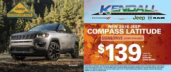 Chrysler, Dodge, Jeep, Ram Lease Specials - Doral   Kendall Dodge ... Patriot Star The Numbers Youtube Used Jeep Vehicles For Sale In Blairsville Watson Truck Best Image Kusaboshicom Chevy Lease Deals Indiana And Van 2014 Spadoni Leasing Monster Water Slide Sky High Party Rentals 2017 Near Chicago Il Sherman Dodge Chevrolet Specials Offers Limerick Ben Ruble Owner Of Llc Linkedin Incentives Santa Fe Nm Buick Gmc Boyertown Serving Allentown Reading