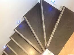 emejing escalier en interieur gallery transformatorio us