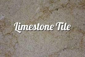 tile floor liberty home solutions llc