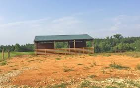 Tri-Country Tract - 134 Acres - Butler 172 Decker Road Thomasville Nc 27360 Mls Id 854946 Prosandconsofbuildinghom36hqpicturesmetal 7093 Texas Boulevard 821787 26 Best Metal Building Images On Pinterest Buildings Awesome Barn With Living Quarters Above Want House 6 Linda Street 844316 Barn Of The Month Eertainment The Dispatch Lexington 1323 Cedar Drive 849172 2035 Dream Home Architecture Cottage 266 Life Beams And Horse Farm For Sale In Johnston County