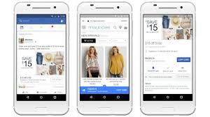 Facebook Is Trying To Make Its Coupon Product, Offers, A Bigger Deal ... Journeys Coupon Promo Code Mfs Saving Money Was Never This Easy Cashkaro Competitors Revenue And Employees Owler Company Profile How To Edit Or Delete A Promotional Code Discount Access Zappos Coupon 10 Off Coupons For Worlds Of Fun Kc Shi Shoes Coupons Catalina Island Ferry 2018 Customer Leverage Technology Keep Customers Use Codes Drive More Downloads Your Kidz Black Friday Ebay 50 Back School Shopping Guide Essential Items Couponcausecom