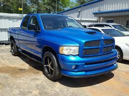 1D7HA18N25J503669   2005 BLUE DODGE RAM 1500 S On Sale In GA ... New Ram Trucks For Sale In Jackson Ga At Countryside Chrysler Dodge 2011 1500 Sport Crew Cab Deep Water Blue Pearl 538262 2017 Reviews And Rating Motor Trend Truck Best Image Kusaboshicom 2010 Ram Pickup For Sale Missauga Autotraderca 18 Awesome That Prove Its The Color Photos Used Burlington 2018 Stk D18d75 Ewald Automotive Group Hydro Blue Edition Calgary Resurrected 2006 2500 Race Rebel Streak Side Hd Wallpaper 17