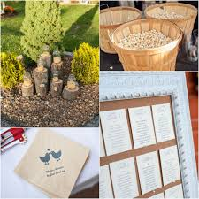 Garden Style DIY Wedding - Rustic Wedding Chic 20 Great Backyard Wedding Ideas That Inspire Rustic Backyard Best 25 Country Wedding Arches Ideas On Pinterest Farm Kevin Carly Emily Hall Photography Country For Diy With Charm Read More 119 Best Reception Inspiration Images Decorations Space Otography 15 Marriage Garden And Backyards Top Songs Gac
