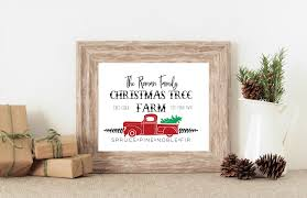 Personalized Family Christmas Tree Farm Printable Learning Special Disney Lightning Mcqueen With Dinoco Blue Truck Bangshiftcom Lions Super Pull Of The South Cool Truck And July 2015 F150 Ecoboost Of The Month Contest Lifted Edition Nct 127 Fire Member Names Hd Youtube Firetruck Name Sign 3d V Carved Personalized San Antonios Cockasian Food Banned Over Eater Farmhouse Red Valentines Signred Hearts Little This Chevy S10 Xtreme Lives Up To Its Supercharged Ls Non Body Colored Camper Shells Colorado Gmc Canyon 2004 Redline Red Ssr Forum Dump Isolated Names Removed Stock Photo 8278501