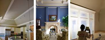 100 Interior House Elegant Painting Painting Contractor Redmond