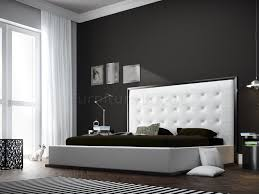 Wayfair Headboards King Size by King Bedroom Hooker Furniture Wayfair Adagio Sleigh