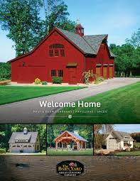 NEW Catalog: The Barn Yard & Great Country Garages Rustic Barn Wedding Reception Ideas The Bohemian Outdoor Armstrong Steel Price Your Building Online In Minutes 3d Design Service Post And Beam Barns Yard Great Mega Storage Sheds Cabins Apartments Three Car Garage With Apartment Three Car Garage With 47 Acre Cattle Farm For Sale Tyus Carroll County Georgia 861 Stancil Rd Ball Ground Ga Trulia Metal Prices Pole 424 Woodlawn Dr Cedartown 30125 Hardy Realty 5038 Burling Gate Lithonia 30038 Estimate Home Reclaimed Wood Table Woodworking Athens Atlanta 41 Best Red Tin In Carrollton Wwwredtinbarncom Images On