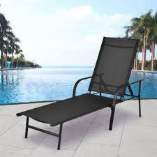 Cheap Beach Chairs Kmart by Chaise Lounge Chairs Patio Lounge Chairs Kmart