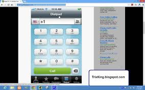 Free Calls From PC To Mobile International 100% Works - YouTube 2012 Free Pc To Phone Calls Voip India 15 Of The Best Intertional Calling Texting Apps Tripexpert Mobilevoip Cheap Android Apps On Google Play Best Calling Card Call From Usa August 2015 Dialers Centre Dialer Minutes Intertional With Voip Systems Reviews Services Callback Service Providers Toll For Voipstudio Rebtel Offers Unlimited 1mo Digital Trends Viber Introduces Out Feature From Pc Mobile 100 Works Youtube