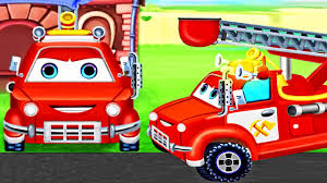 Fire Truck For Kids | Fire Truck Cartoon, Game - Heroes Fireman ... Fire Engine Cartoon Pictures Shop Of Cliparts Truck Image Free Download Best Cute Giraffe Fireman Firefighter And Vector Nice Pics Fire Truck Cartoon Pictures Google Zoeken Blake Pinterest Clipart Firetruck Creating Printables Available Format Separated By With Sign Character Royalty Illustration Vectors And Sticky Mud The Car Patrol Police In City