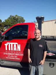 100 Tow Truck Arlington Tx David Bruce Titan Ing