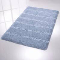 badteppiche und weitere badtextilien günstig kaufen