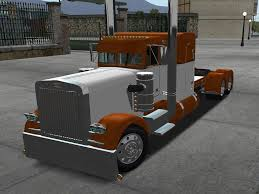 Download: 18 Wheels Of Steel: American Long Haul PC Game Free ... Scs Softwares Blog Trailer Dropoff Redesign W900 Remix Software Truck Licensing Situation Update Kenmex K900bb Vtc Tea For 18 Wheels Of Steel Haulin Riding The American Dream In Ats Game American Simulator Mod Of Long Haul Details Launchbox Games Omurtlak75 Download Mods Pc Torrents Main Screen Themes Oldies Ets2 Mods Euro Truck Simulator 2 Game Free Lets Play Together Youtube