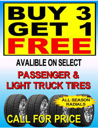 All Season Passenger Car Tires (631) 390-8894 From Roadside Tire Car ... The Best Winter And Snow Tires You Can Buy Gear Patrol Michelin Adds New Sizes To Popular Defender Ltx Ms Tire Lineup Truck All Season For Cars Trucks And Suvs Falken Kumho 23565r 18 106t Eco Solus Kl21 Suv Bfgoodrich Rugged Trail Ta Passenger Allterrain Spew Groove 11r225 16pr 4 Pcs Set 52016 Year Made Bridgestone Yokohama Ykhtx Light Truck Tire Available From Discount Travelstar 235 75r15 H Un Ht701 Ebay With Roadhandler Ht Light P23570r16 Shop Hankook Optimo H727 P235 Xl Performance Tread 75r15
