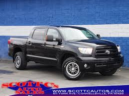Used Toyota Pickup Trucks 4x4s For Sale Nearby In WV, PA, And MD ... Used Cars For Sale Orefield Pa 18069 Kressleys Auto And Truck Cheap Trucks In Bob Ruth Ford Ellwood City Mcelwain Motor Car Company North Huntington Township Chrysler Dealer Pittsburgh Jim Gmc Pickup 4x4s Sale Nearby Wv Md The Bath Dodge Jeep Ram Allentown Toyota Reading Life Liberty Motors New 2018 Ram 1500 Near Bethel Park Lease Featured Vehicles Near Pladelphia Serving Chester Upper