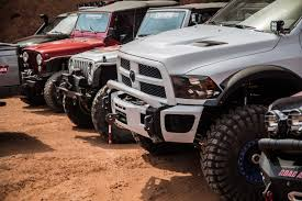 Vehicle Build: Project Howitzer | Part 3: The Road To Moab 2018 Ram 1500 Fca Fleet Granite Rams Build 2019 Larchmont Chrysler Jeep Dodge 2015 Minotaur Offroad Truck Review Mini Mega Ram Diessellerz Blog Announces Pricing For The Pick Up Roadshow Cherry 12 Sport Dodge Forum Forums Owners 2016 Tradesman Ecodeleto Prospector American Expedition Vehicles Aev You Can Buy Snocat From Diesel Brothers Commercial Truck Success To Most Capable Trucks Ever