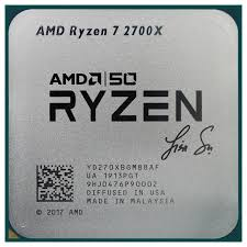 AMD 50th Anniversary: Ryzen 7 2700X And Radeon VII Gold ... 6th Online Ad Sat Web Old Pueblo Vapor Details About Signature Hdware Warwick Classic Oval Medicine Cabinet With Mirror 930255 Amazoncom Netgear Insight Premium Acvation Code For Acronis True Image 20 One Of The Best Backup Programs Engle Knobs Pulls The Cyber Monday Music Software Deals Daw Plugin And Masonite X Jeff Lewis 3lite White Collar Craftsman Sliding 262409 Chrome Leta 12 Gpm Single Hole 938542no Frequently Asked Questions