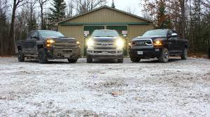 2018 Heavy Duty Pickup Challenge Results | The Canadian Truck King ... Which 2018 Fullsize Suv Is The Best Tow Rig News Carscom Truck Driving Challenge Alpine Course Race Hq Top Gear Bbc The Rc Toybota Returns Will It Sink Motoringbox Awesome Crossing Channel In Car Boats Series Jeremy Clarkson Review Toyota Hilux Pickup In Pictures Wackiest Challenge Cars Motoring Research Heavy Duty Pickup Results Cadian King Hennessey Velociraptor Featured Latest Issue Of Magazine Bolivia Special Wiki Fandom Powered By Wikia F150 Raptor Driven Heads To Auction Ram 1500 Quick Take And Driver Arctic Trucks Wikipedia