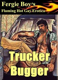 To All My DD Pervert Friends After Deadly Smuggling Case Officials Charge Truck Driver And Decry What These 8 Cars Say About The Men Who Drive Them Trichest Pin By Ymke Bruyninckx On Horny Dolans X Pinterest Twins Drunk Garbage Plowed Through Cars Cops 82yearold Got To Be Doing Something Coroner Releases Name Of Killed In I83 Pileup Brian Anderson Gay Rolling Stone Gagement Board Rap Gay Stephen Rhodes Trying Return Nascar Ouports Man Kissing Stock Photo Dissolve Trucker Involved In Human Smuggling Stenced To Life Prison