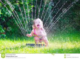 Little Girl Playing With Garden Sprinkler Stock Image - Image ... Sprinklers Photos Portland Rain Bird 32eti Easy To Install Automatic Sprinkler System 25 Unique Kids Sprinkler Ideas On Pinterest Drive Through Car Tips Installing A Diy Fun Outdoor Acvities To Battle Sumrtime Heat Good Matters Blog When Putting In System How Do You Measure The Pipe For Erground Open Dirt Trenches During Simple Pvc The Crafty Stalker How Howtos Irrigation Repair Landscaping Systems And Backyard Fun Youtube 10 Ways You Can Save Water In