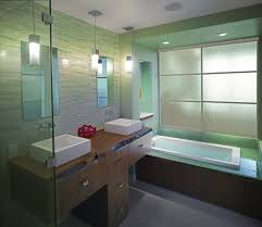 Fiat Mop Sink Canada by Fiat Mop Sink Basin Cloakroom Home Design Ideas Q7pq4vmq8z42917