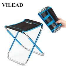 Presyo Ng Vilead 4 Colors Portable Camping Stools Ultralight Folding ... Folding Chair Stool Fniture Stools Fwefbgfk Vintage Canvas Camp Chairs Wooden Etsy Picking With Back Support Whosale Buy Morph White Simply Bar Woodland Camouflage Military Deluxe With Pouch Outdoor Fishing Seat For Breakfast Stools High Chairs In De13 Staffordshire For 600 Folding Camping Stool Walking Fishing Pnic Leisure Seat House By John Lewis Verona At Partners Anti Slip 2 Tread Safety Step Ladder Tool Camping Eastnor Jmart Warehouse