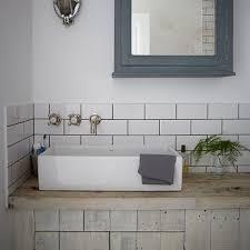 Bathrooms Tiles Ideas
