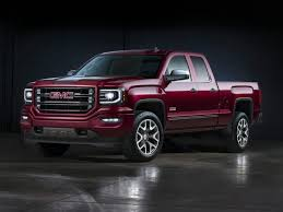 2016 GMC Sierra 1500 SLT In Kansas City, MO | Kansas City GMC Sierra ... Gmc Truck Month Extended At Carlyle Chevrolet Buick Ltd Sk Lease Specials 2017 Sierra 1500 Reviews And Rating Motor Trend Trucks Seven Cool Things To Know Deals On New Vehicles Jim Causley 2018 Colorado Prices Incentives Leases Overview Certified Preowned 2015 Slt4wd In Nampa D190094a 2012 The Muscular 2500hd Pickup Lloydminster 2019 To Debut In Detroit Next Classic Cars First Drive I Am Not A Chevy Mortgage Broker