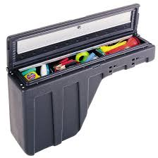 Best Craftsman Plastic Tool Box Truck Bed Drawer Tool Boxes On Home ...