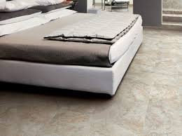 Bedroom Flooring Silver Youth Luxury Wood Stone Look Vinyl Floor Tiles For Dressers Mattresses Leather Wall